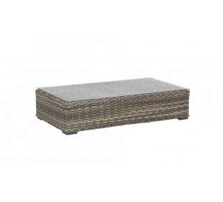 Product Name: Nottingham Coffee Table