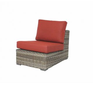 Product Name: Nottingham Armless Chair