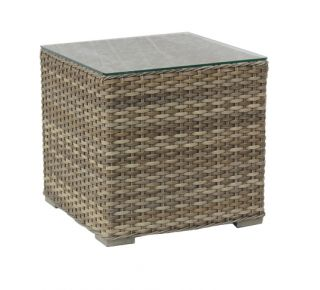 Product Name: Nottingham Side Table