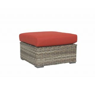Product Name: Nottingham Ottoman