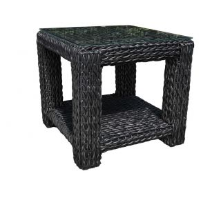 Product Name: Captiva Side Table