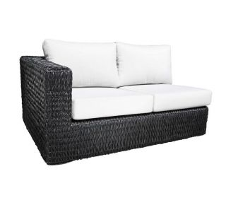 Product Name: Captiva Sectional Left Module