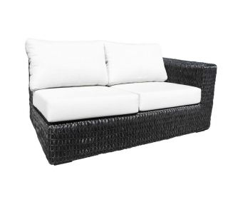 Product Name: Captiva Sectional Right Module