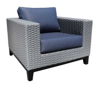 Product Name: Tribeca Deep Seating