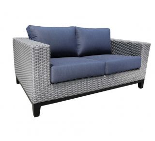 Product Name: Tribeca Loveseat