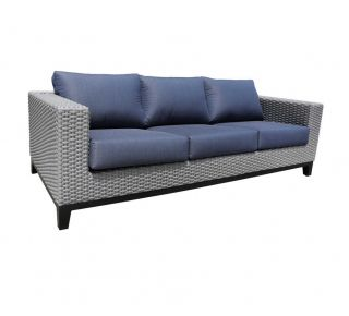 Product Name: Tribeca Sofa