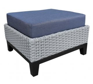 Product Name: Tribeca Ottoman