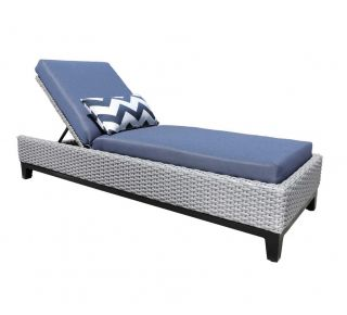 Product Name: Tribeca Chaise Lounge