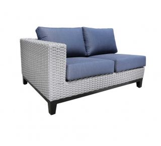 Product Name: Tribeca Sectional Left Module