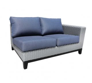 Product Name: Tribeca Sectional Right Module