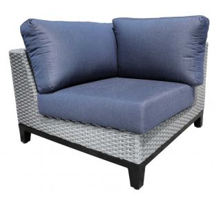 Product Name: Tribeca Sectional Corner
