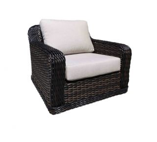 Product Name: Seafair Deep Seating