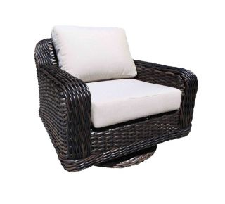 Product Name: Seafair Swivel Glider