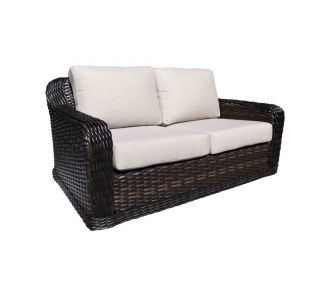 Product Name: Seafair Loveseat