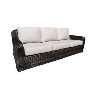 Product Name: Seafair Sofa
