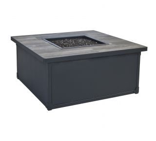 Product Name: 42 Square Occasional Height Fire Pit