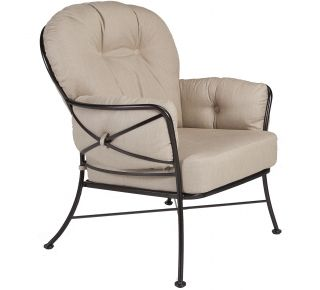 Product Name: Cambria Lounge Chair