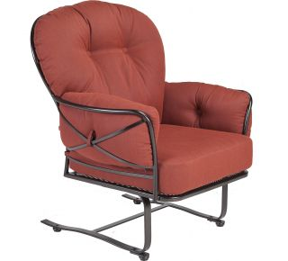 Product Name: Cambria Spring Chair