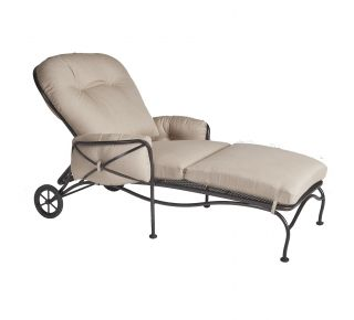 Product Name: Cambria Adjustable Chaise