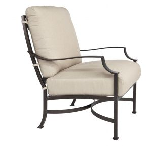 Product Name: Madison Lounge Chair