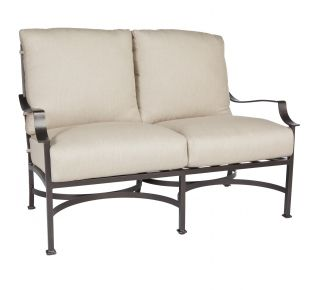 Product Name: Madison Loveseat
