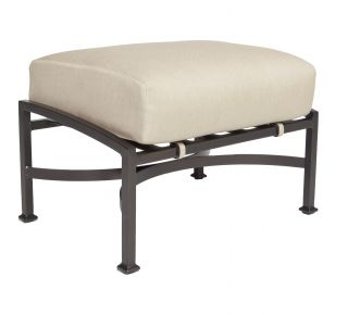 Product Name: Madison Ottoman