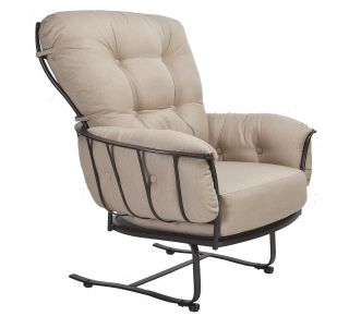 Product Name: Monterra Spring Chair