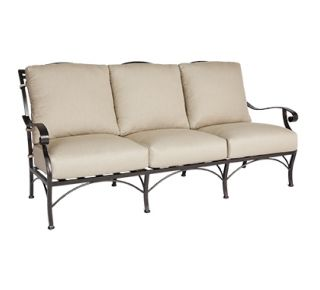 Product Name: Palisades Sofa