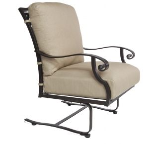 Product Name: Palisades Spring Chair