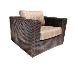Product Name: Louvre Deep Seating