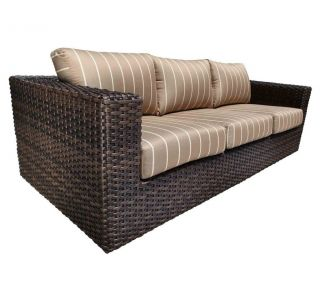 Product Name: Louvre Sofa