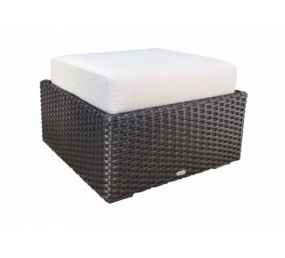 Product Name: Louvre Lounge Ottoman