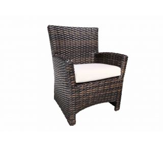 Product Name: Louvre Arm Chair