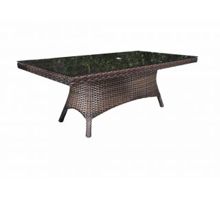 Product Name: Nevada Outdoor Dining Tables