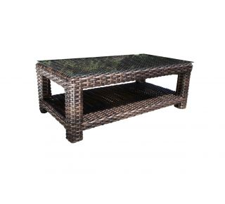 Product Name: Louvre Coffee Table