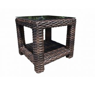 Product Name: Louvre Side Table
