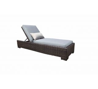 Product Name: Louvre Chaise Lounge