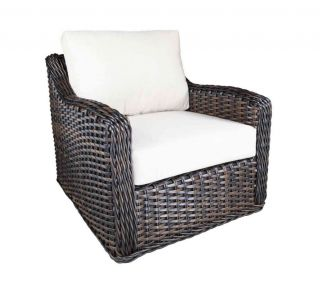 Product Name: Nevada Deep Seating
