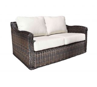 Product Name: Nevada Loveseat