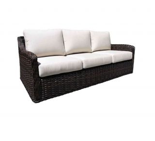 Product Name: Nevada Sofa