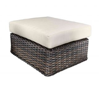 Product Name: Nevada Ottoman