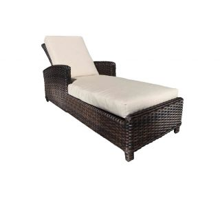 Product Name: Nevada Chaise Lounge