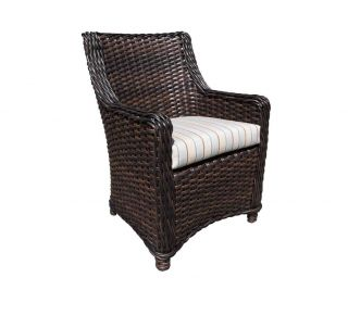Product Name: Nevada Dining Chair