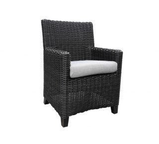 Product Name: Aubrey Dining Chair