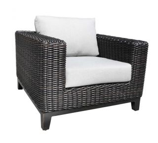 Product Name: Aubrey Deep Seating