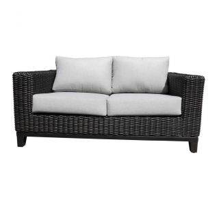 Product Name: Aubrey Loveseat