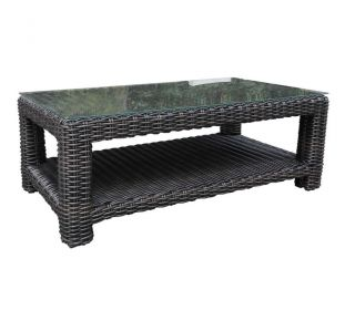 "Product Name: Aubrey 48""*26"" Coffee Table"