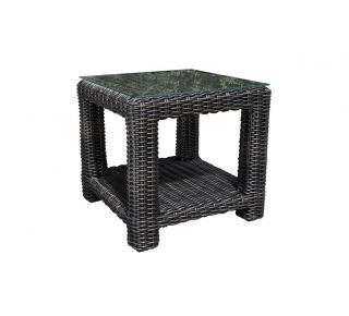 Product Name: Aubrey Side Table