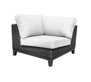 Product Name: Aubrey Sectional Corner