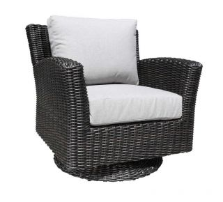 Product Name: Monterrey Swivel Glider